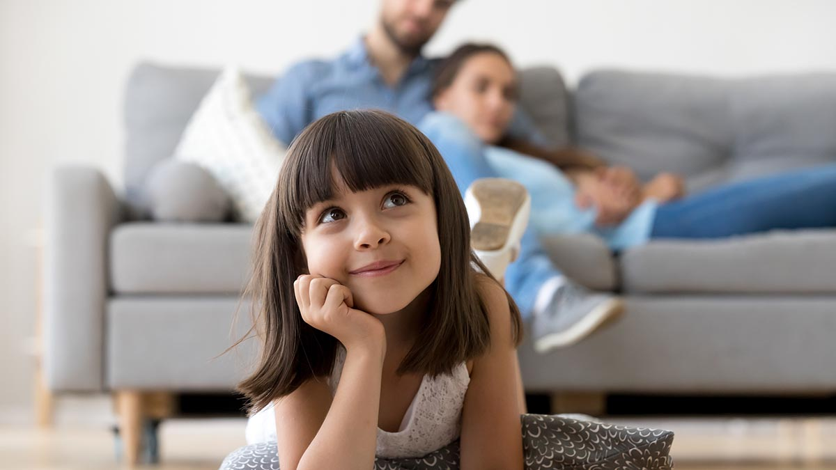 Breathe Easy With Our Indoor Air Quality Services In Navarre, FL